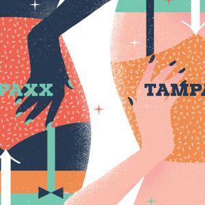 TampaXX - 03/05/2017 - Capelli : personalità e identità