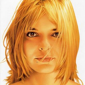 R.I.P. France Gall  1947-2018 / Her Memories #1