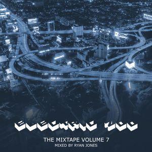 Electric Zoo : The Mixtape Vol.7