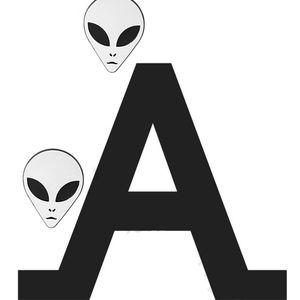Aliens in GB