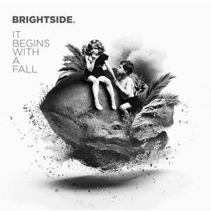 Οι BrightSide στην εκπομπή «Με το Ν και με Β»