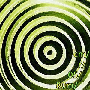 cm:/r/05/80m