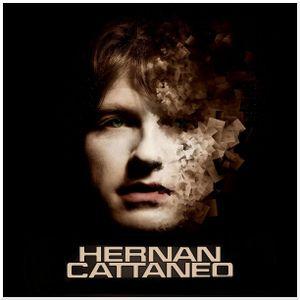 Hernan Cattaneo - Resident #395
