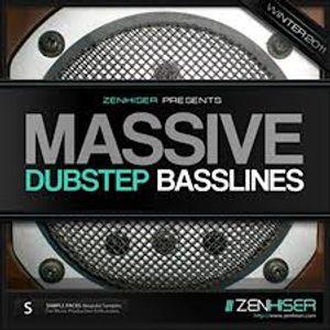 DJ Speed - Deep Dish Dubstep (edit)