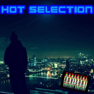 DJ Aro - HOT SELECTION VOL 26