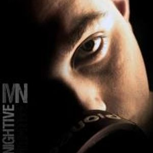 Mike Nightive - good 2 know u Myron (sept 2k12)