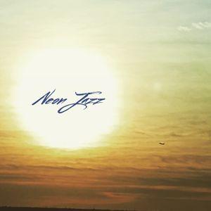 Neon Jazz - Episode 331 - 3.16.16