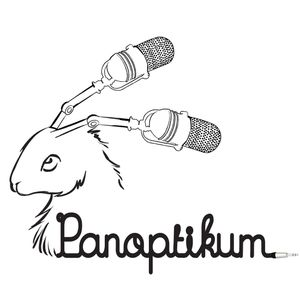 PANOPTIKUM - UP AIR (28. 11. 2014)