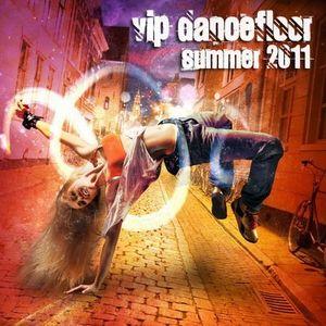 Ledi DeeJay-Summer mix 2011