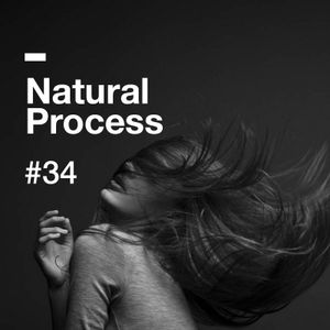 Natural Process #34
