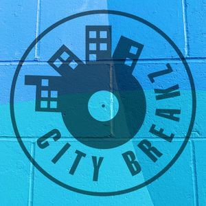 Phoneme - City Breakz show on SubFM [23.04.2021]