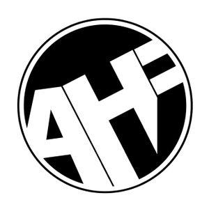 ACE HIGHFIELD - PROMO MIX OCT 2012
