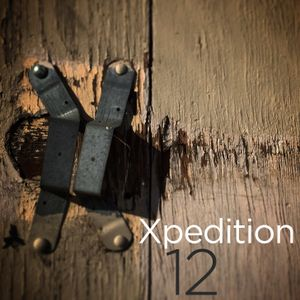 Xpedition Mix 12