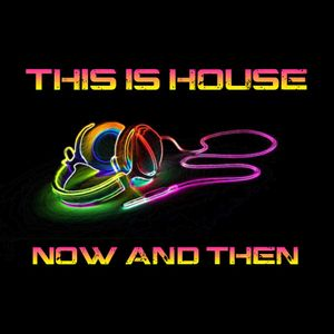This is House! Now and Then Pt 1