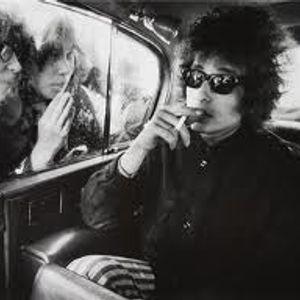 """Everybody must get st*n*d"" Jimmy Jazz Nº34: Bob Dylan's Birthday + Apoyo a los ""Indigados"""