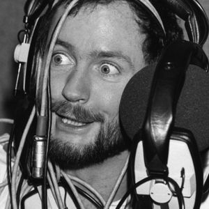 The Kenny Everett Radio 2 Show, 8th May 1982