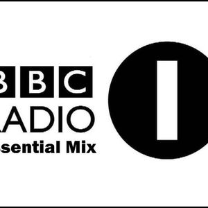 Pendulum - Radio One Essential Mix (2010)