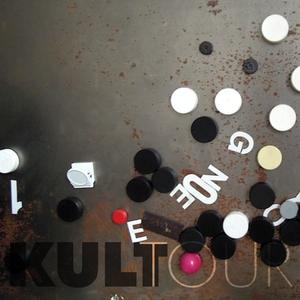 MULTICULT.FM | KULTour | Scharein and Hamed Eshrat | 2012