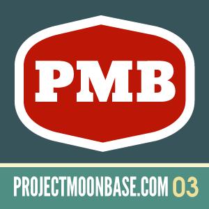 PMB003: All The Single Ladies
