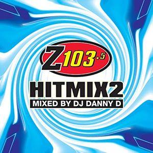Hitmix 2