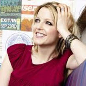 6726d6f5 BBC Radio 6 Music - Lauren Laverne chatting with me (Memory Tapes feature)