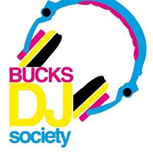 BucksDjSoc House Mix