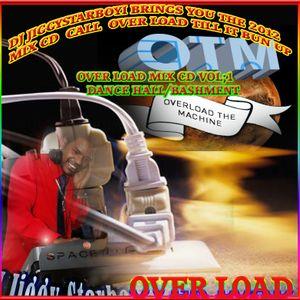 DJ JIGGYSTARBOYI MIX CD  CALLED OVER LOAD GET UR COPY NOW 2012