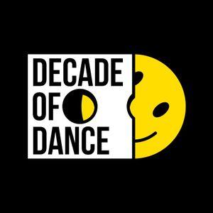 DJ MARK COLLINS - DANCE ANTHEMS REMIXED 5 (CLUB & RAVE CLASSICS REMIXED, JACKIN HOUSE, MASHUPS)