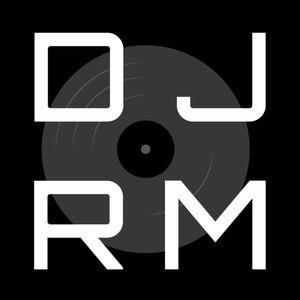 DJRM - PhatMix Live #5