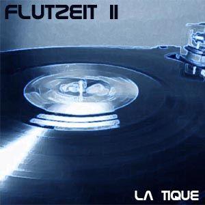 Flutzeit 2