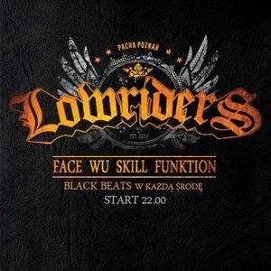 Lowriders PromoMix 2