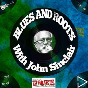 Blues & Roots 89: You Got Me Dizzy