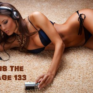 Love Is The Message 133