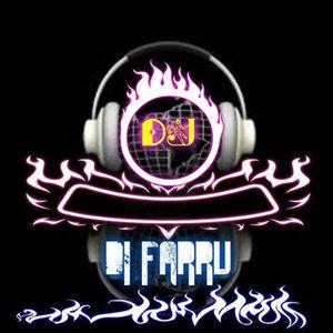 mix - dj farru ft dj evilmix