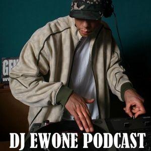 Dj Ewone - TOP CLASSIC - 02/05/2009