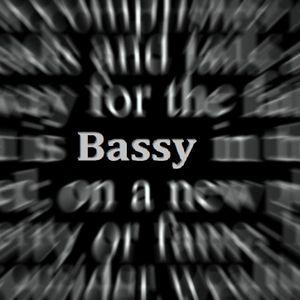 Bassy @ Krüg´s 24.5.2013 (BFBG 4/2013)