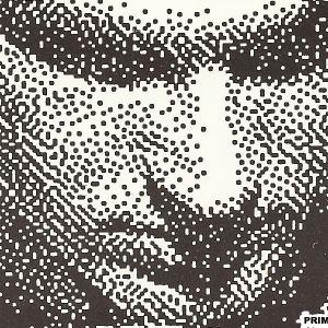 TERRY SARTOR MIXSHOW 004 :: PRIME TIMES