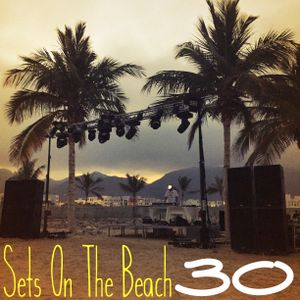 Sets On The Beach (Vol. 30)