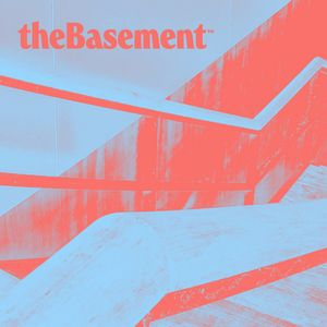 Club Silencio vol. 5 - Bawrut x The Basement