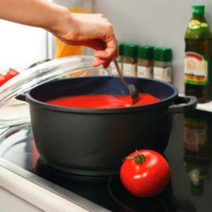 dzo - meet cook eat play 2013-01-26