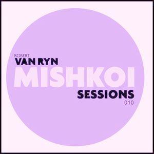 Mishkoi Sessions 010