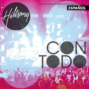 hillsong_con_todo