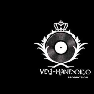 [VDJ-Handoko] - Monster