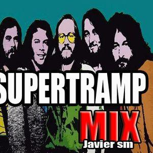 SUPERTRAMP MIX Javier sm