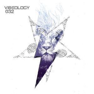 Jennifer - Vibeology 032 - Live Set From Space Ibiza New York (1-30-2016)