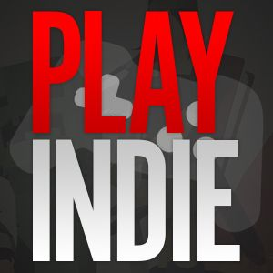 PLAY INDIE - Emission du Mercredi 23 mars