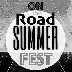 Kardox - On The Road Summer Fest (Test Session)