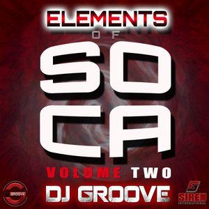 ELEMENTS OF SOCA VOLUME 2