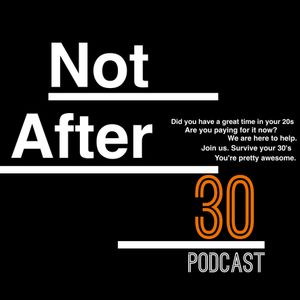 NA30 - Ep - 7-Brad Myers Drops An Elbow On The Boys - 2016 - 02 - 21, 10.29 PM