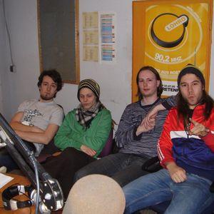 01.03.2012 The Prepuse
